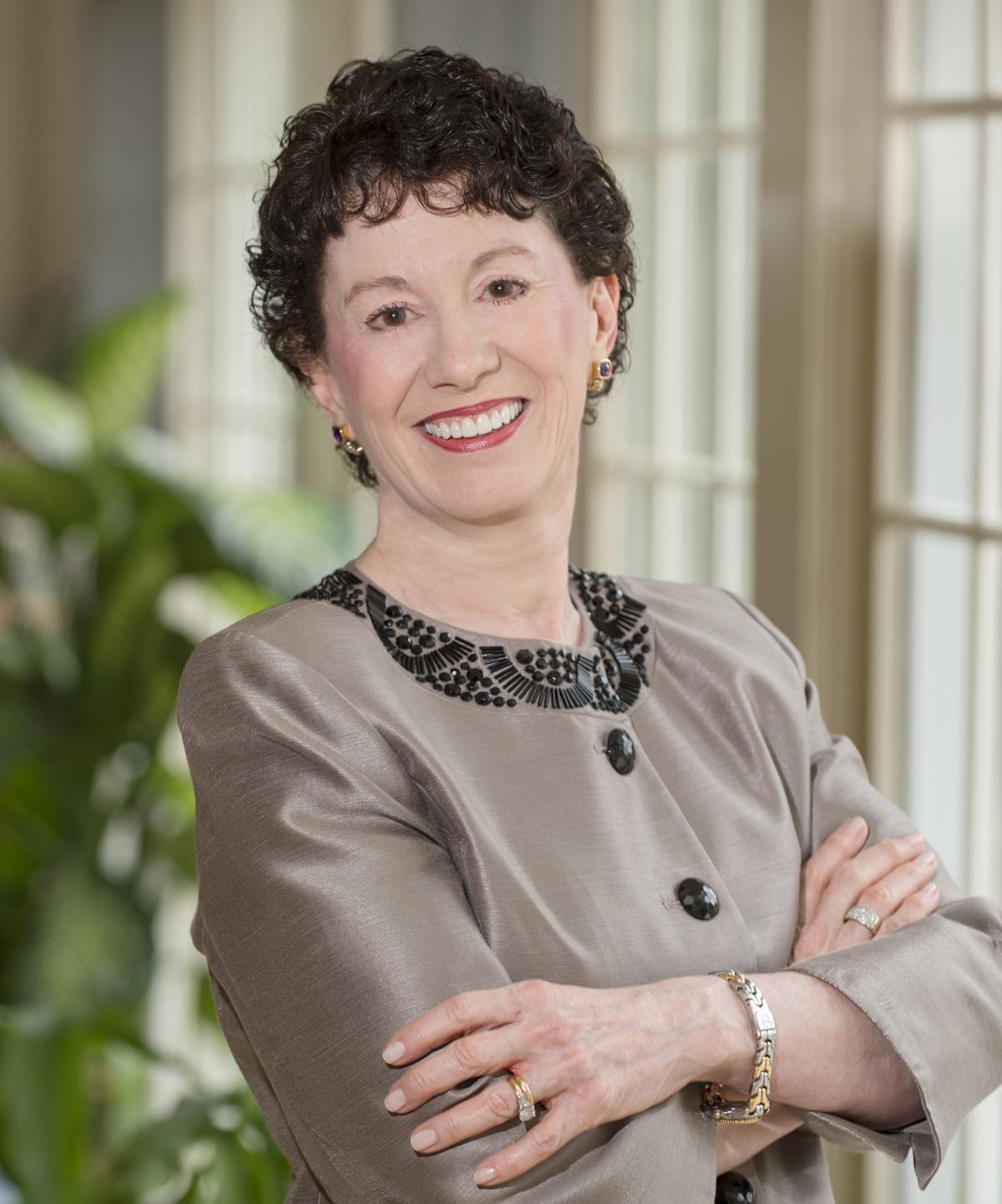 Dr. McGrath